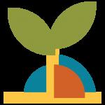 design/build icon